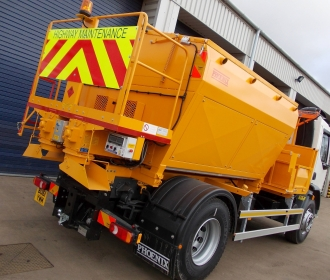 West Midlands HAUC & HsOg Roadshow – N D Brown Ltd thumbnail