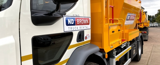 Five Reasons To Use ND Brown for Hot Box Hire thumbnail
