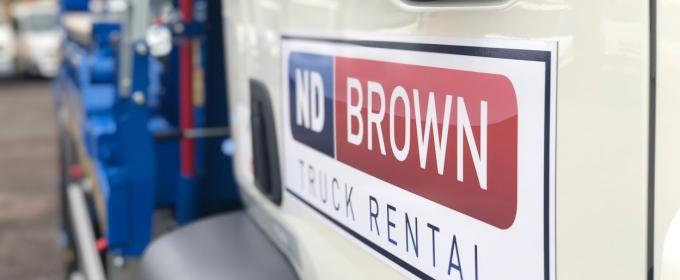 Commercial Vehicle Mobile Technician vacancy thumbnail