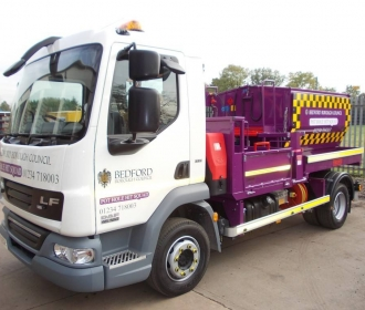 Should you choose HGV hire or purchase? thumbnail