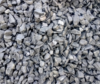 Knowing the classification of aggregates thumbnail