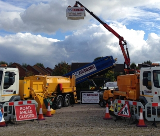 Just 5 days to go until Plantworx 2015! thumbnail