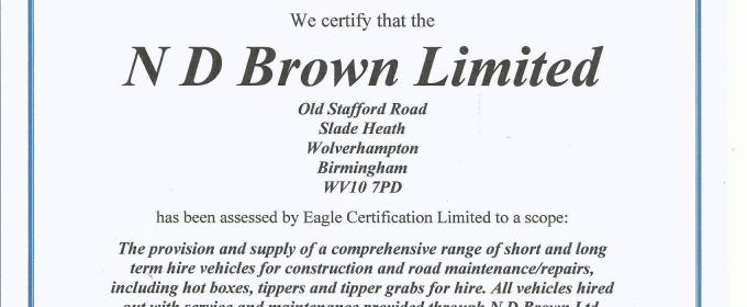 ISO 14001:2001 thumbnail